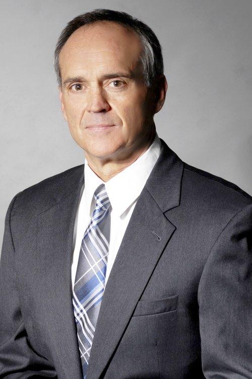 David H. Rattigan