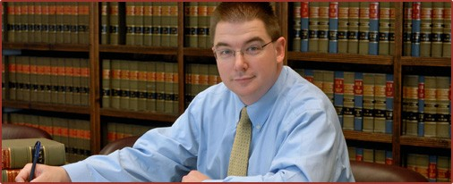 Lawyers Tamaqua, PA