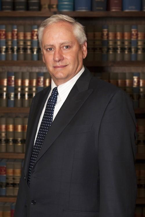Joseph H. Jones, Jr.