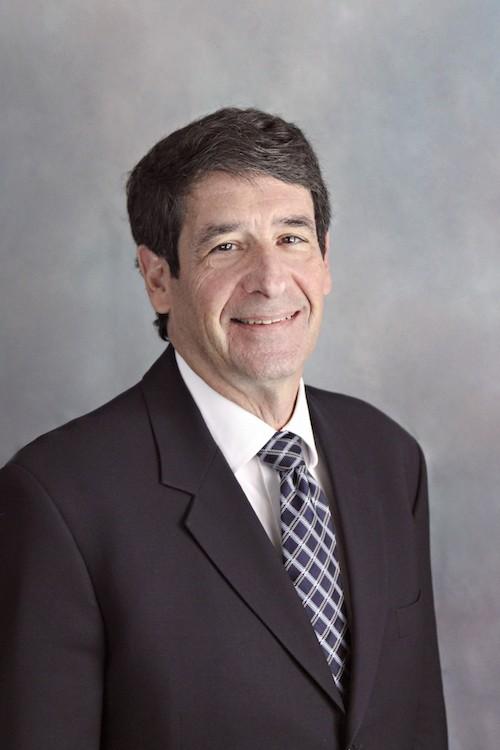 Williamson, Friedberg & Jones | Schuylkill County's Law Firm
