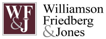 Williamson, Friedberg & Jones, LLC