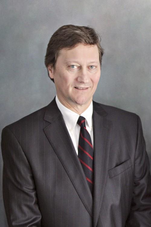 Richard J. Wiest