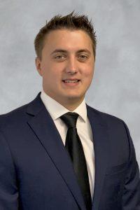 Attorney James R. Deiter